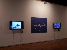 el_mediterráneo_como_frontera_realidad_y_representación_02