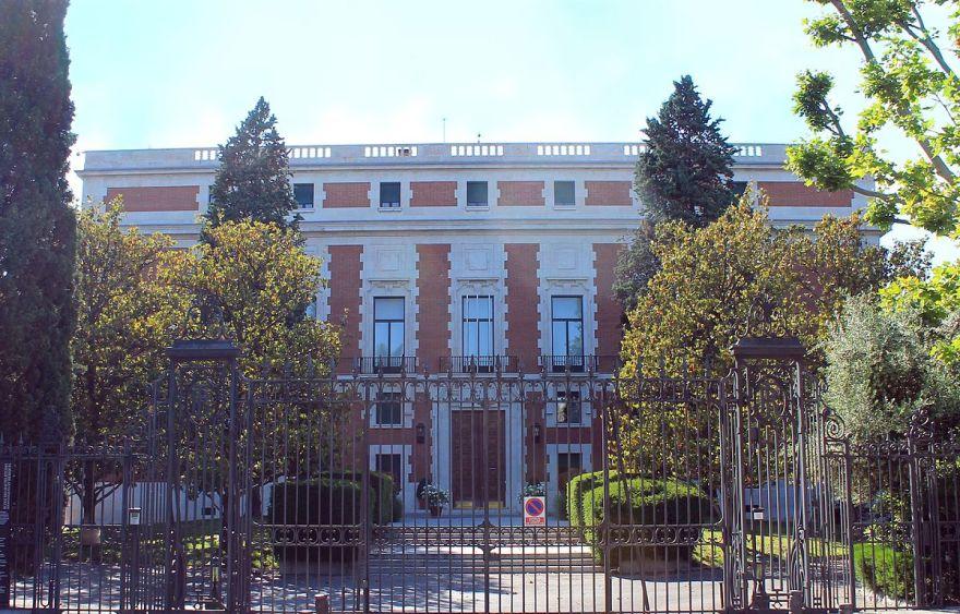 Casa_de_Velázquez_(Madrid)_01